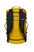 The North Face Base Camp - Sac de voyage - S jaune